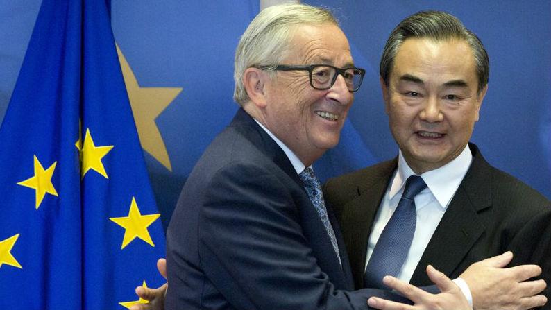 europe china traiff_1527888991033.jpg.jpg