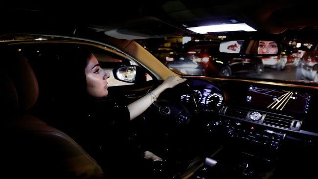 saudi women driving_1529795962019.jpg.jpg