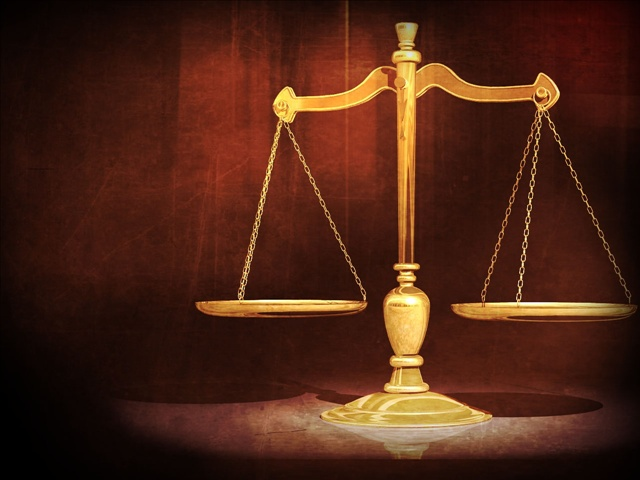 scale of justice_165328
