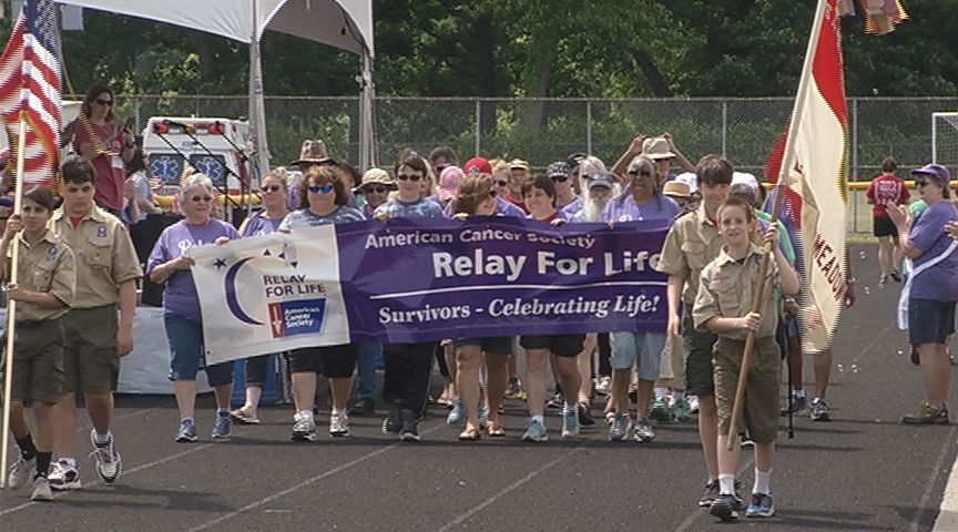 springfield relay for life_1528574672969.jpg.jpg