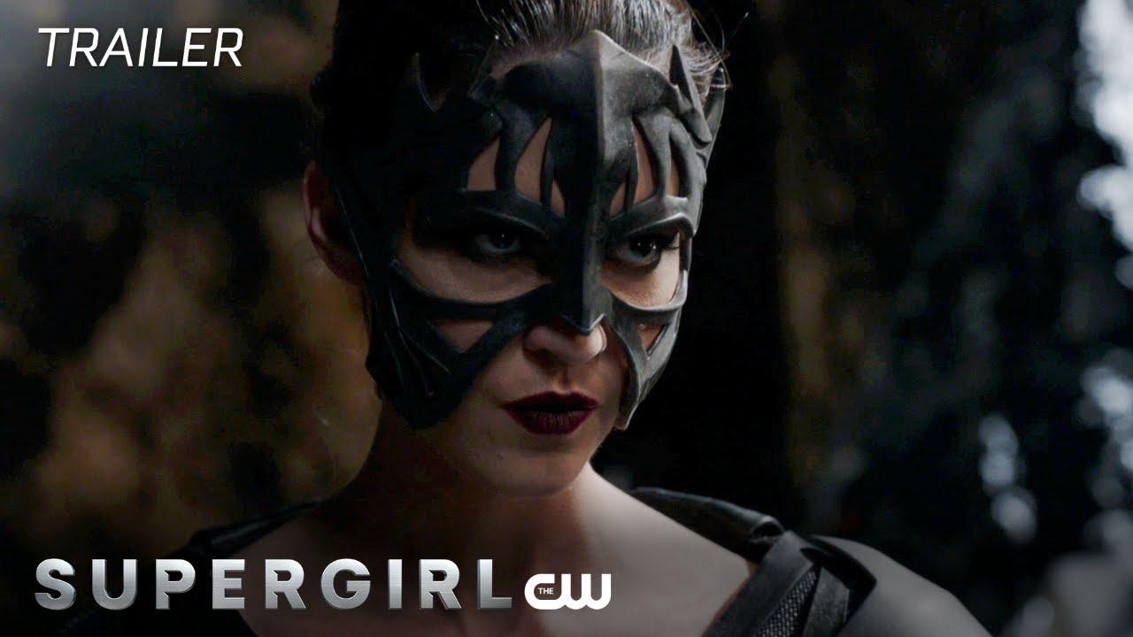 supergirl make it reign_1528222742872.jpg.jpg