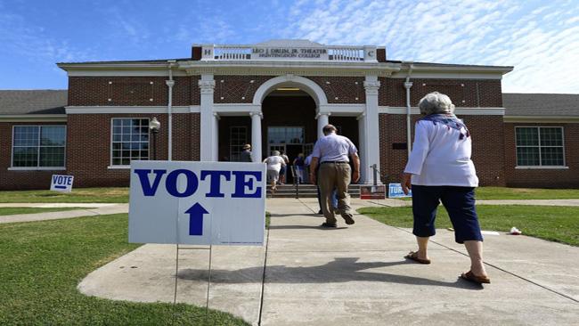 vote alabama