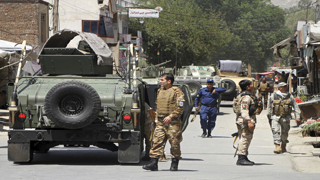 Afghanistan_1533040753586