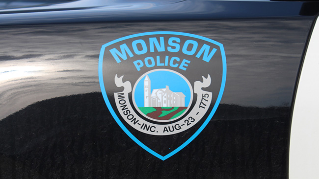 Monson_Police_Vehicle_Logo_1526410427025.jpg