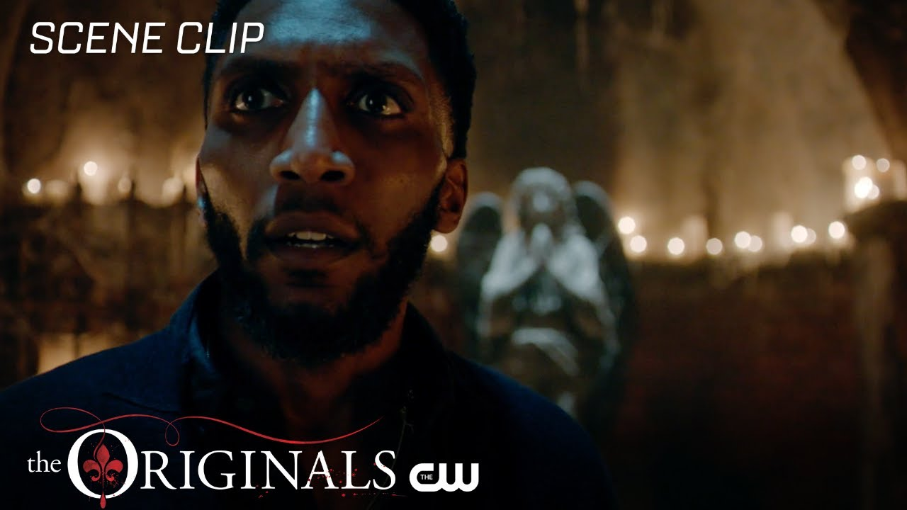 The Originals - There In The Disappearing Light Scene_1531247771316.jpg.jpg