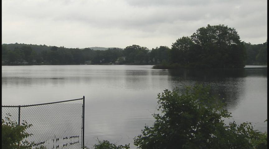 haviland pond_1530894384764.jpg.jpg
