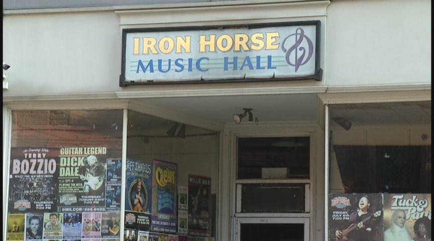 iron horse music hall_1530840908703.jpg.jpg