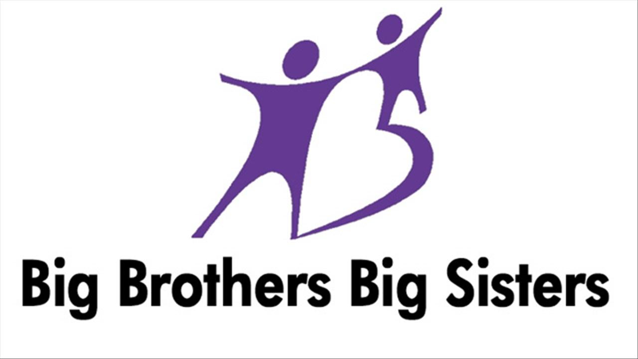 big brothers big sister