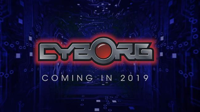 Cyborg_1535675878178.jpg