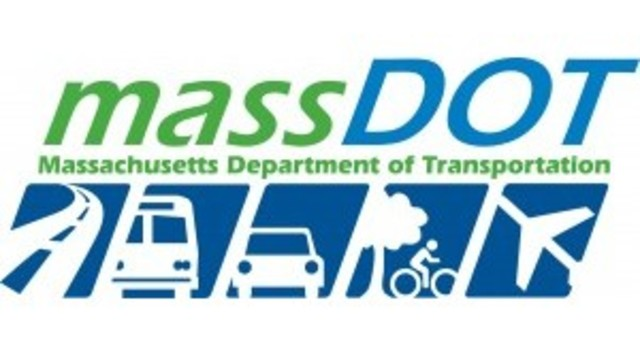 MassDOT-Formal_Logo-300x113_36973163_ver1.0_640_360_1534860343324.jpg