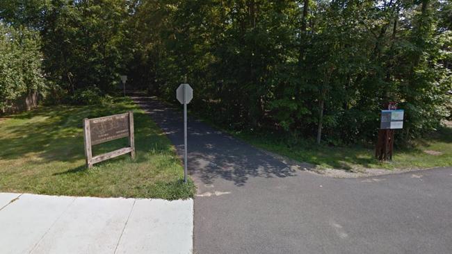 Northampton Bikeway_1534169955731.jpg.jpg