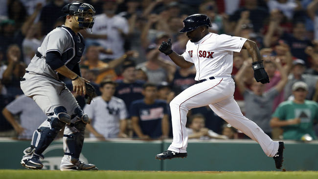 Yankees Red Sox Baseball_1533547225823