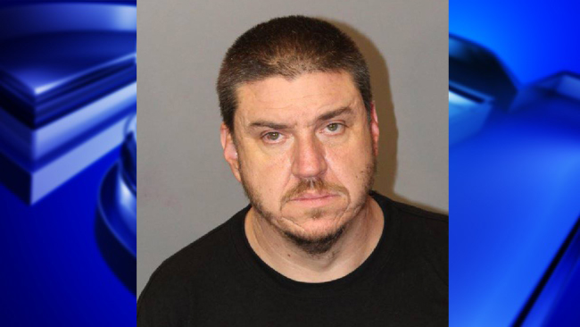 West Springfield arrest_1535085375088.jpg.jpg