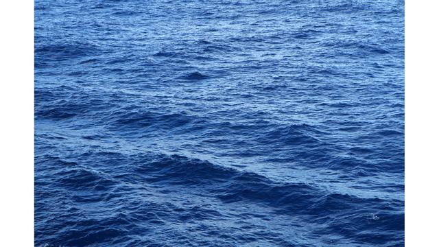Ocean Waves_1535274257085