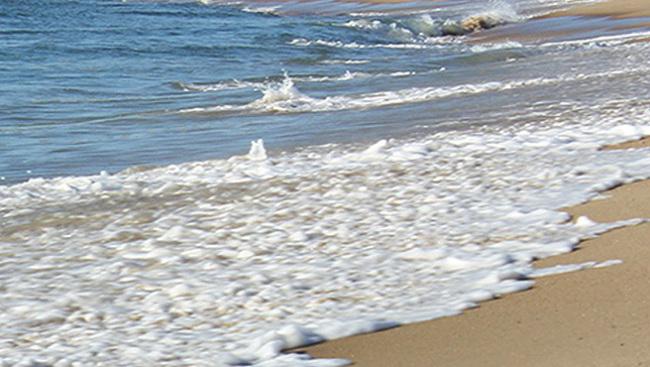 generic-beach_667362