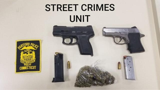 hartford arrest_1534615226548.jpg.jpg