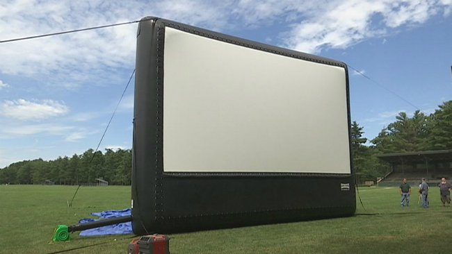 movies in the park_655621