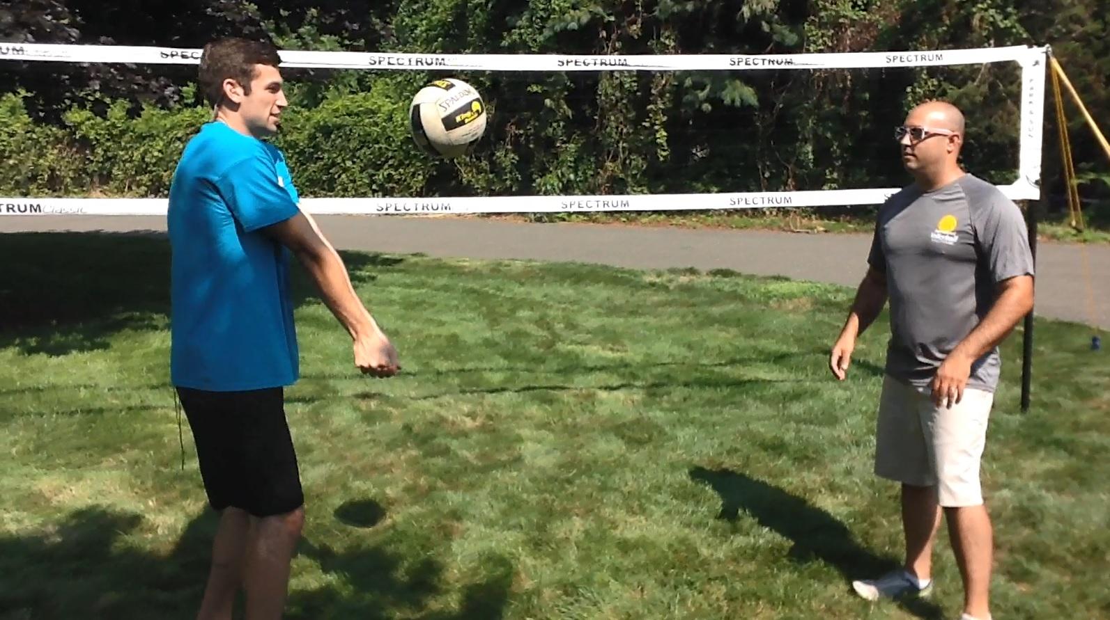 volleyball_1533911984090.jpg