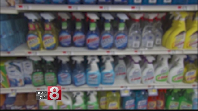 How_household_cleaners_could_be_impactin_0_56369421_ver1.0_640_360 (WTNH)_1537605133488.jpg.jpg