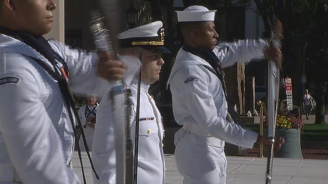 Navy Week_1537196881683.jpg.jpg