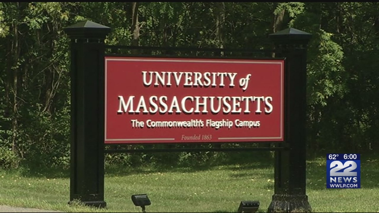 UMass_students_begin_move_in_0_20180831125423