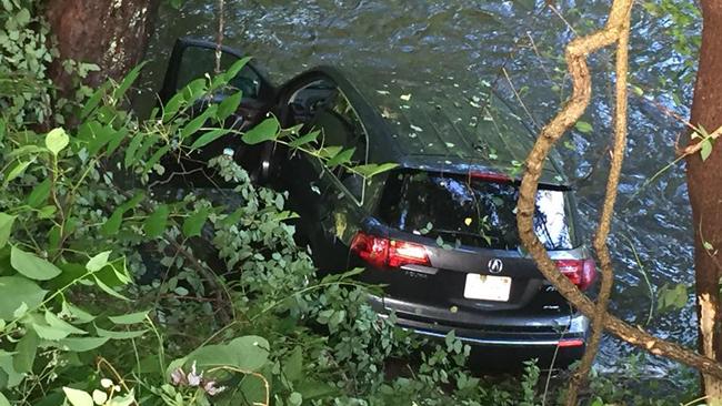 car in river greenfield_1536843094189.jpg.jpg