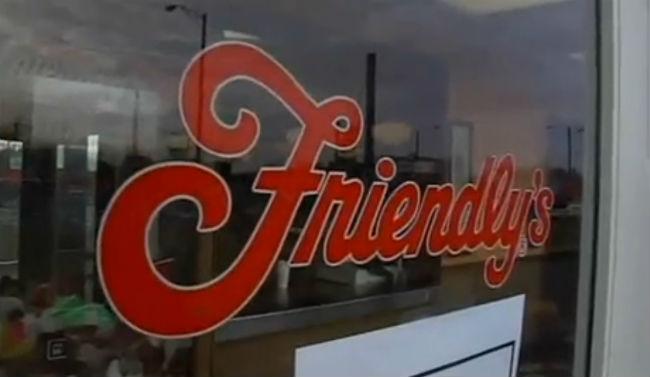 friendlys-restaurant_1522085673207.jpg