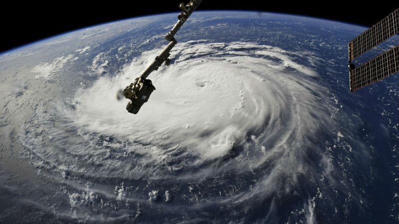 hurricane florence_1536613694847.jpg.jpg