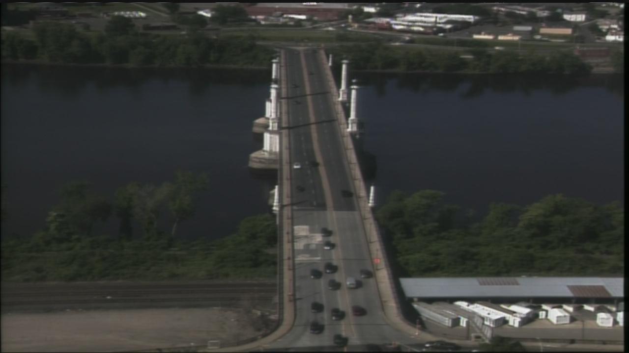 memorial bridge skycam_638056