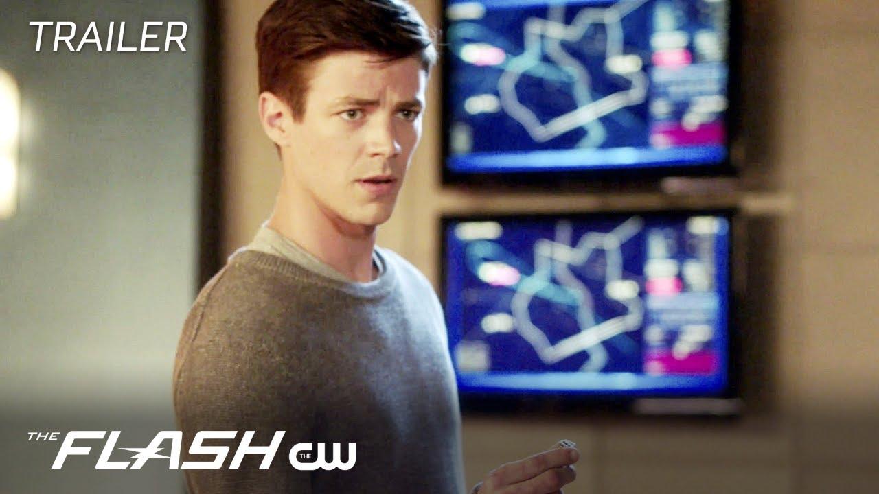 the flash season 5 trailer_1536172311960.jpg.jpg