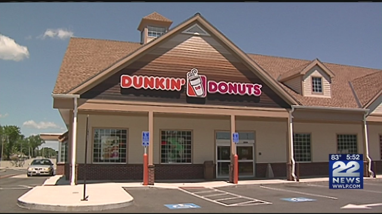 Dunkin__Donuts_donating_to_help_Shriners_0_20180523225346