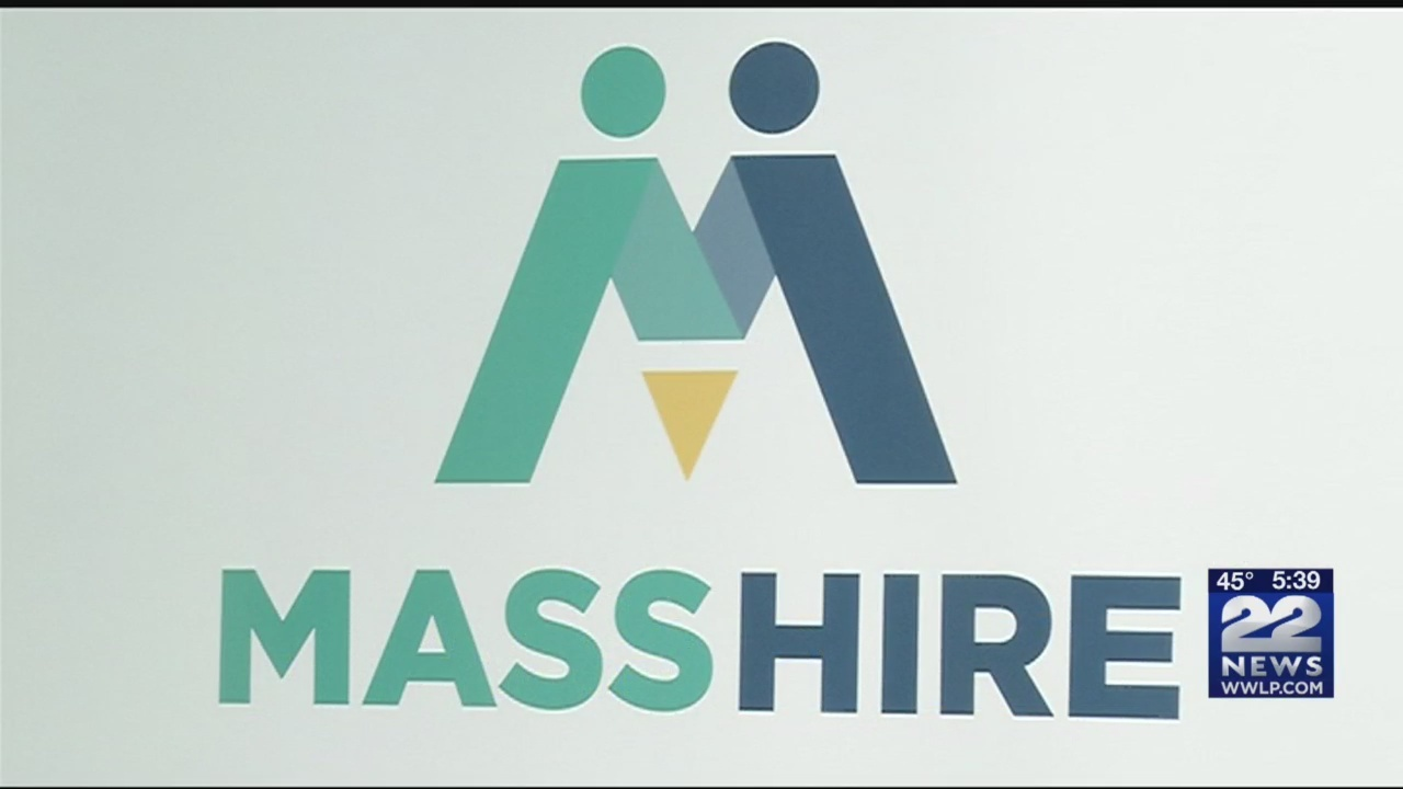 _MassHire__to_help_local_job_seekers_and_0_20181026230128