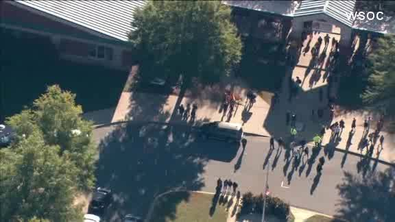 NC__BULTER_HS_LOCKDOWN_LIFTED__PARENTS_S_0_20181029151736