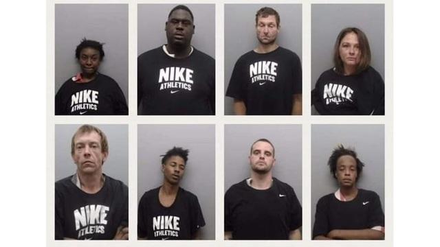 Nike shirts_1539261363277.jpg-873774424.jpg