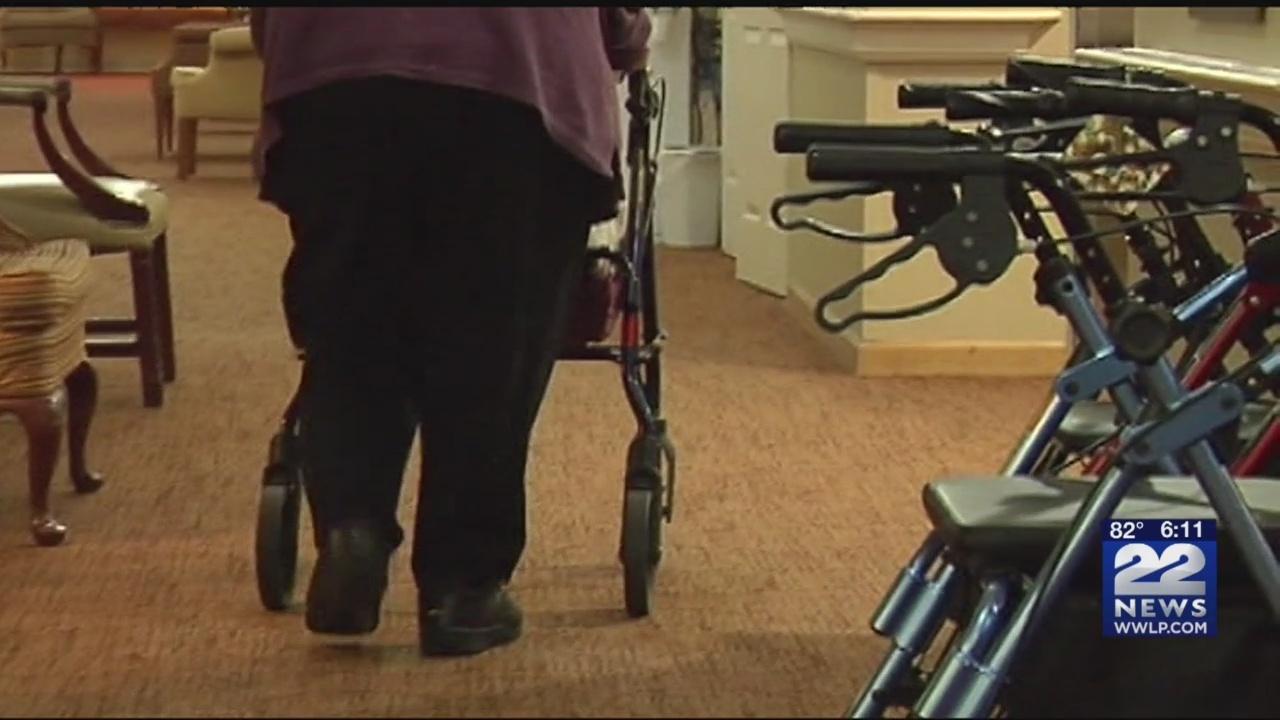State audit finds allegations of elderly abuse
