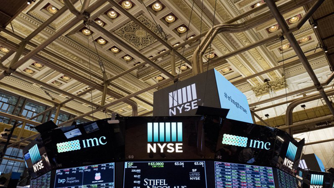 Stocks_1539203068712.jpeg