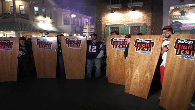 coffin challenge winners_1539611523551.jpg.jpg