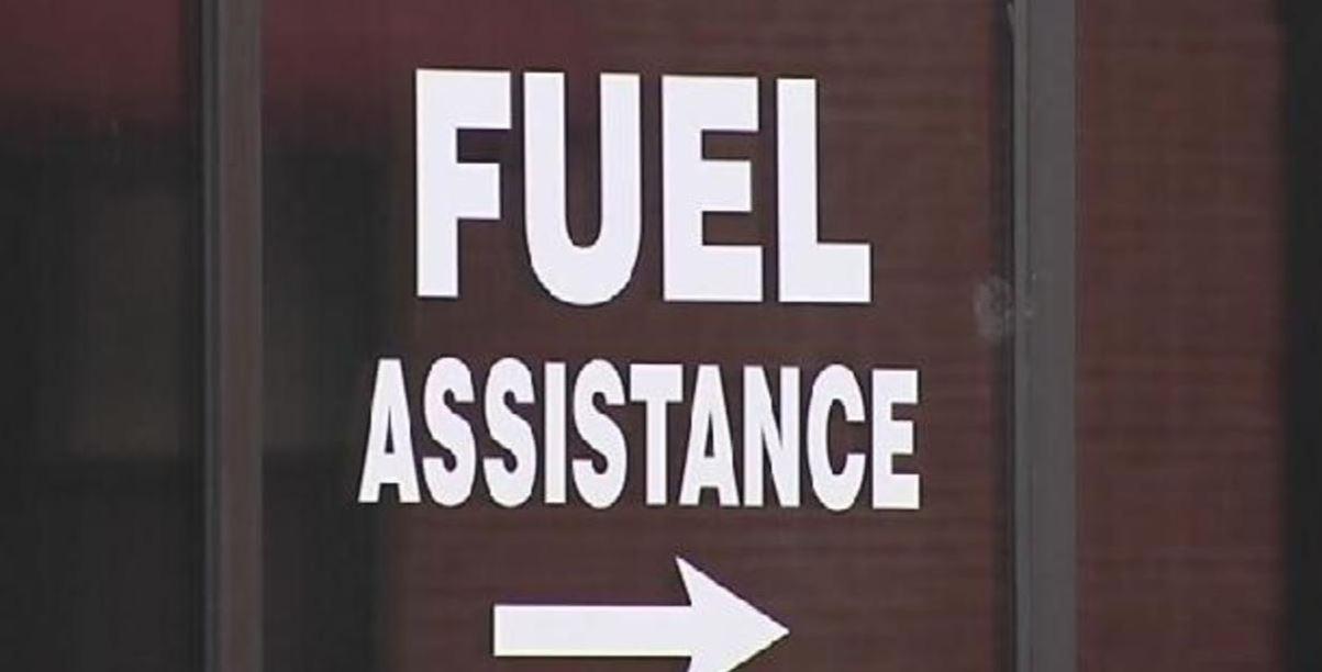 fuel_1540411623510.JPG
