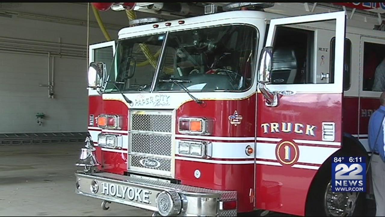 Holyoke_fire_department_0_20180831040548