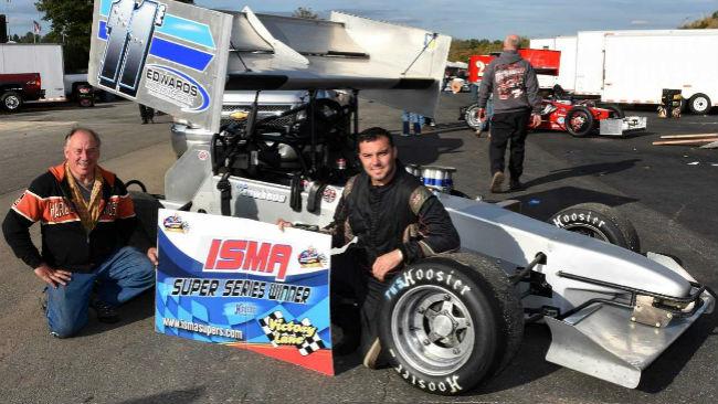 Kyle Edwards wins 2018 ISMA championship_1543181713442.jpg.jpg