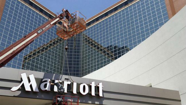 Marriott_1543583335340.jpg