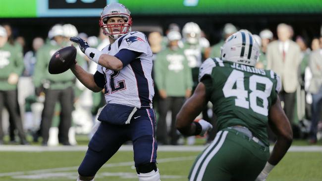 Patriots Jets_1543181033982.jpg.jpg