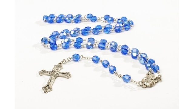 rosary_39650060_ver1.0_640_360_1540586185961_60259465_ver1.0_640_360_1541929217796.jpg