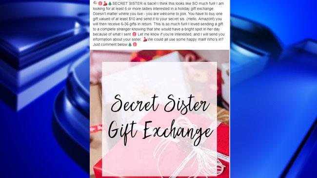 secret sister fb scam_1542114006479.jpg.jpg