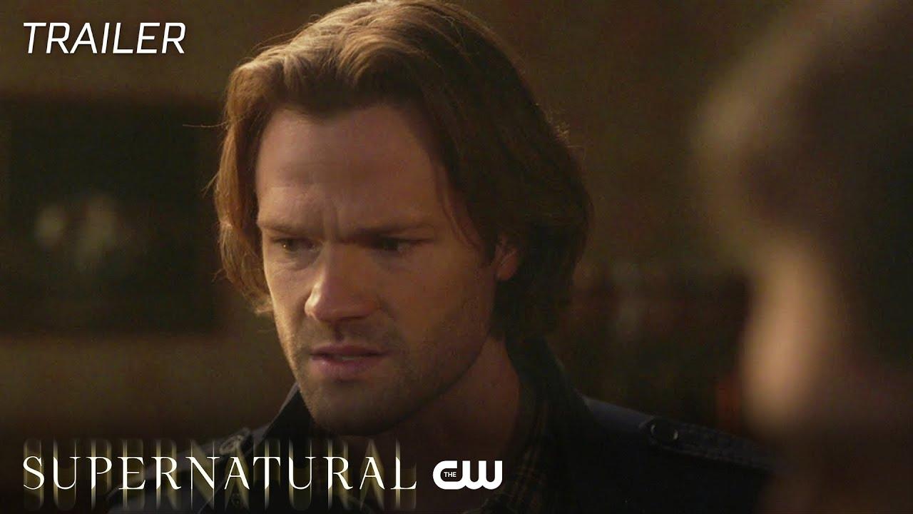 supernatural nightmare logic trailer_1541184387261.jpg.jpg