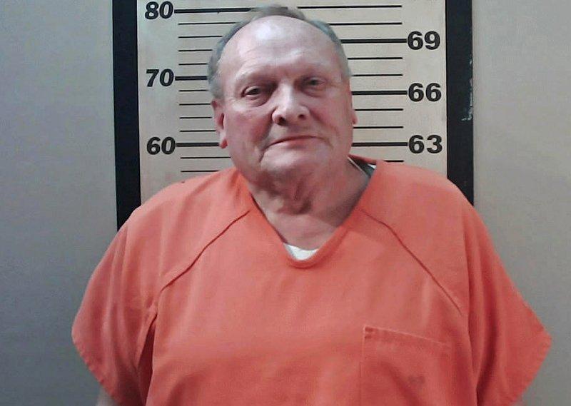 Mississippi sentor's arrest could create leadership fight_1545492130813.jpeg.jpg
