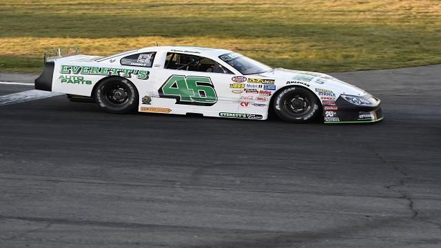 Seekonk Speedway_1544316174369.jpg.jpg