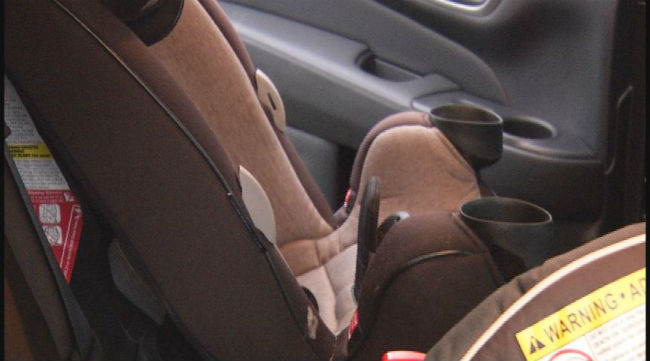 Car seat dangers_1542335386861.jpg.jpg