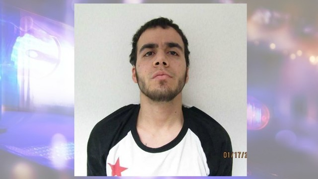 Maine arrest_1547860973382.jpg_67773722_ver1.0_640_360_1547980097449.jpg.jpg