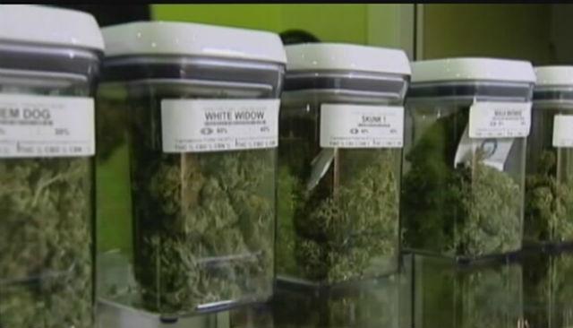 Massachusetts_retail_marijuana_industry__0_62853857_ver1_1546375708479.jpg